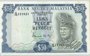 wang malaysia