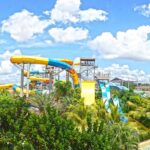 Austin Heights Adventure Park