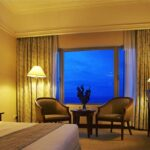 Evergreen Laurel - hotel paling best di penang
