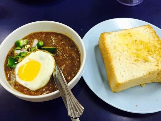Image result for kacang pool bomba