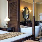 hotel best di melaka - majestic malacca