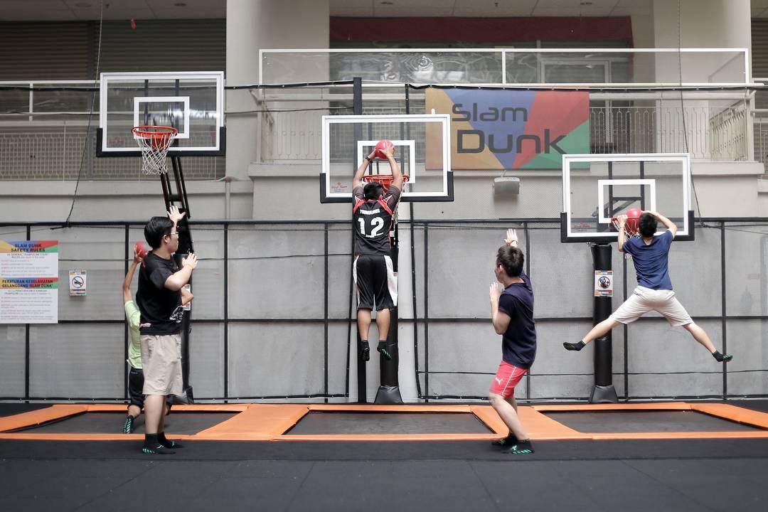 sport-leisure-mount-austin