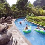 lost world of tambun waterpark