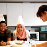 the cooking house bangsar
