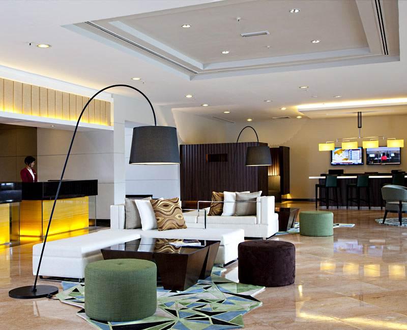 Vistana Penang - hotel paling best di penang