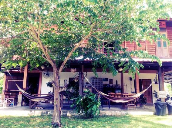 soluna-hammock