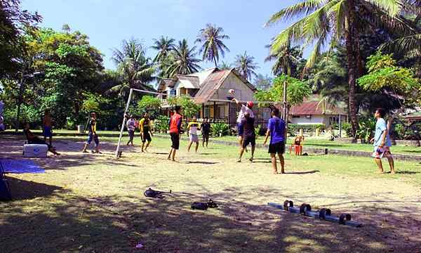 batulayar-volley