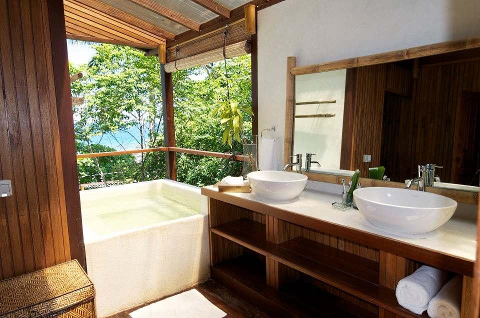 japamala-toilet