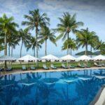 hotel paling best langkawi - casa del mar