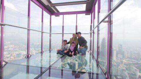 kl tower skybox