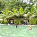refarm kampar pool area
