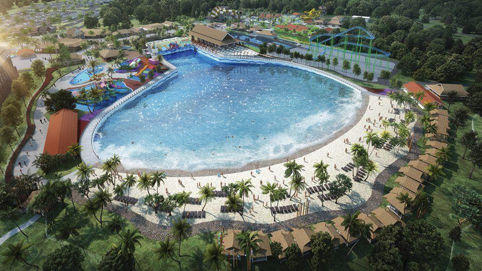 desaru-coast-tidal-pool