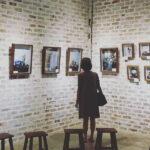 yasmin ahmad museum ipoh