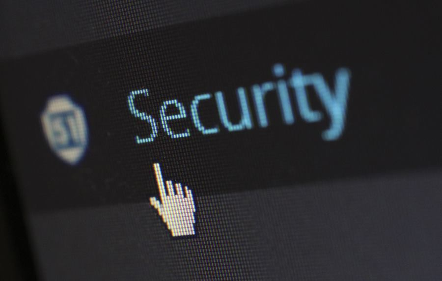 cyber atack