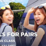 malaysia airlines deals for pairs promo 2019