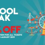 tripcarte school break promo