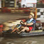 ak extreme motorsport melaka go kart