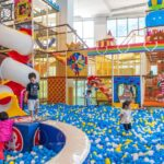 jumpersland melaka playground