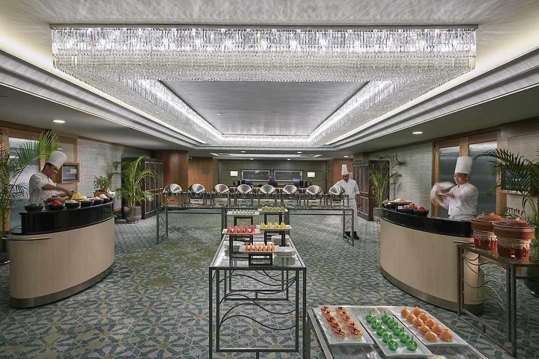 kuala-lumpur-2017-hotel-dining