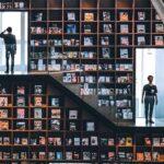 bookexcess penang