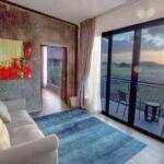 hotel best untuk kanak kanak dan keluarga di langkawi
