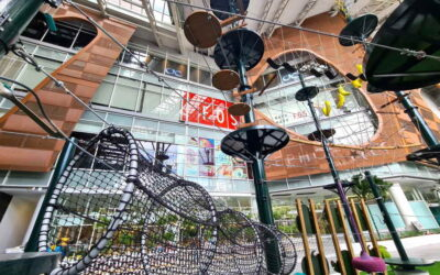 escape penang paradigm mall