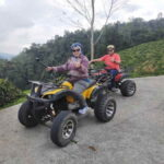 atv cameron highlands